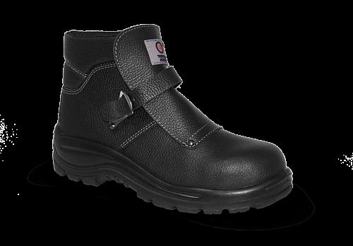 Ботинки СВЛ-5п