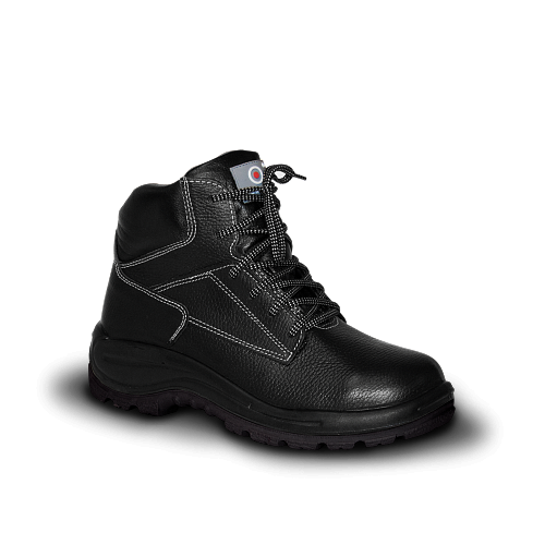 Ботинки ЭЛ-4