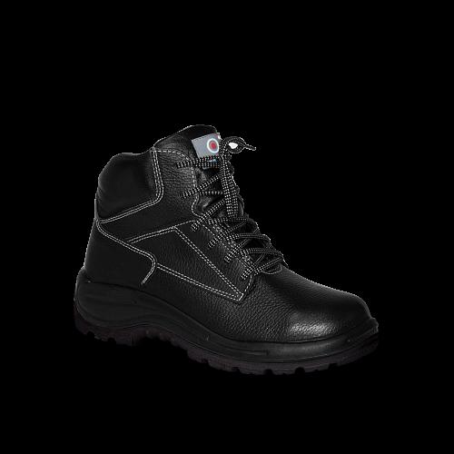 Ботинки ЭЛ-4Мп