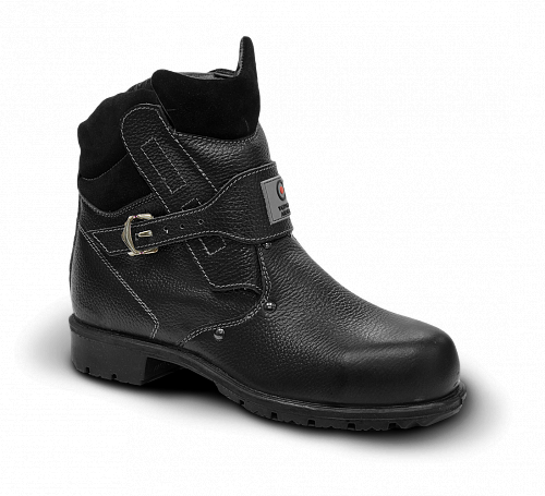 Ботинки СВЛ-1Мп