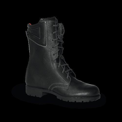Ботинки ЭЗ-5Мн
