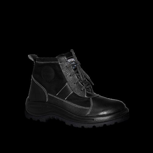 Ботинки ЭЛ-3Мп